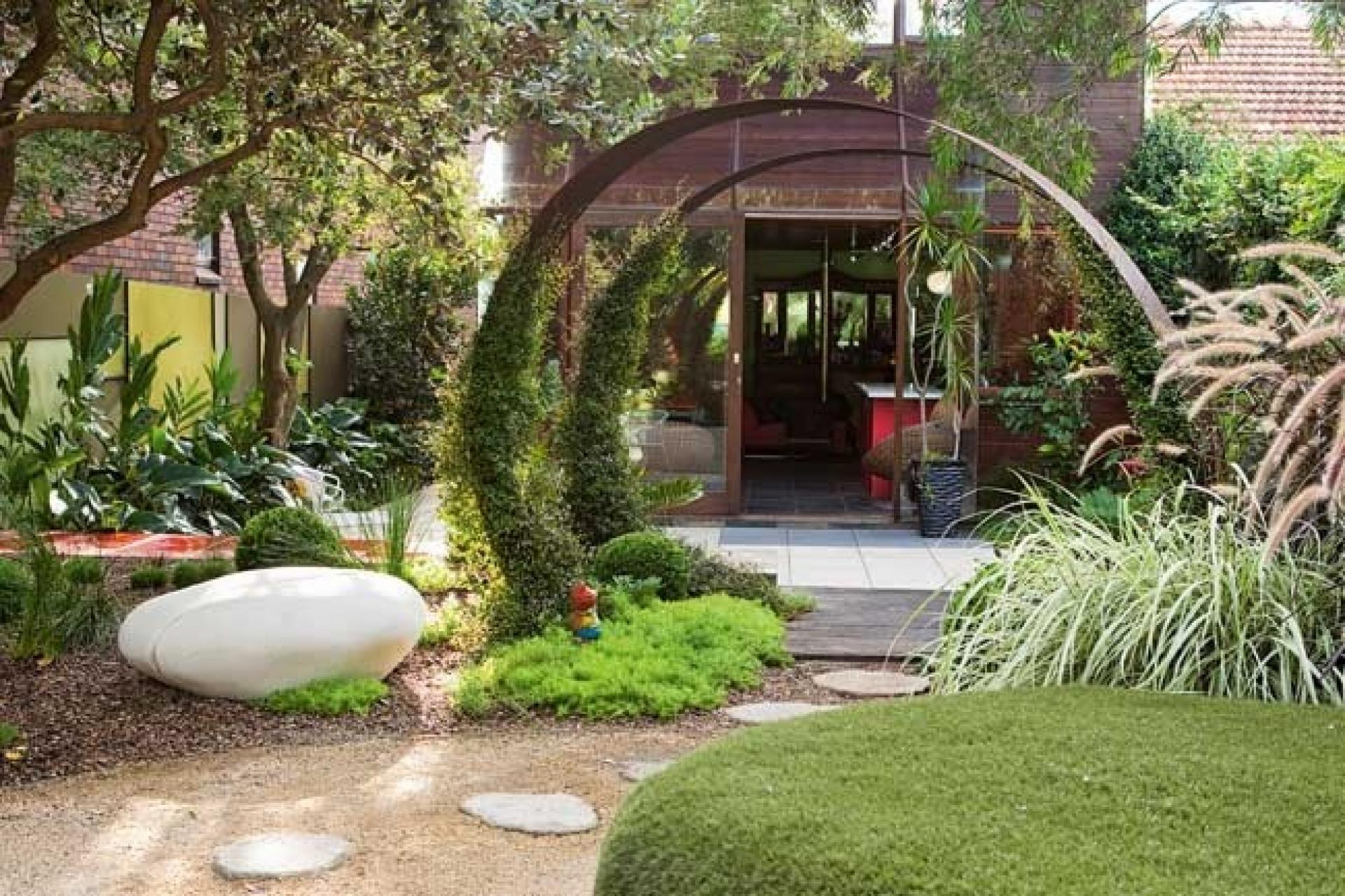 small-garden-design-costs