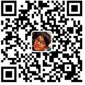 C:\Users\Elleewong09\AppData\Local\Microsoft\Windows\INetCache\Content.Word\JayaQRCode.jpg