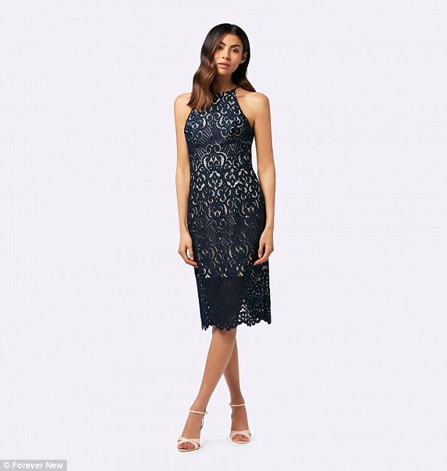C:\Users\Sophia\AppData\Local\Microsoft\Windows\INetCache\Content.Word\4475C19600000578-4897572-The_Debbie_Lace_pencil_dress_which_costs_159_99_appears_to_be_a_-a-1_1505860973319.jpg