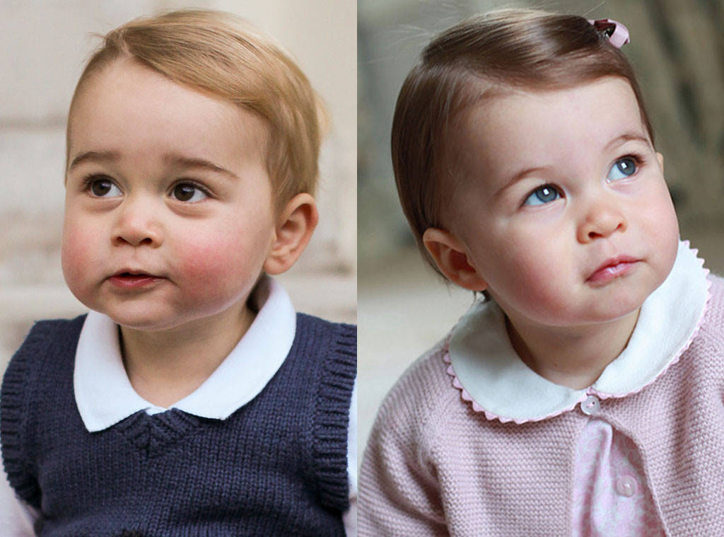 C:\Users\Sophia\AppData\Local\Microsoft\Windows\INetCache\Content.Word\rs_1024x759-160501081356-1024.princess-charlotte-prince-george-2.cm.5117.jpg