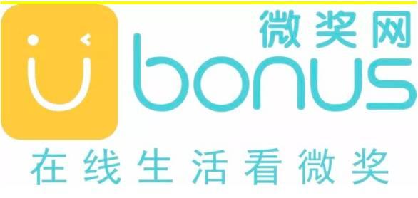 http://www.yeeyi.com/news/data/article/2017_11_09/5/pic_1510179488_52011.jpg
