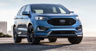 2019-Ford-Edge-ST-1-HIGH-RES-OFFICIAL.jpg