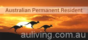 Australian-Permanent-Resident