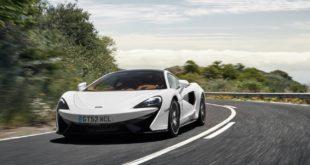 8780-McLaren570GTSportPackMY20183.jpg