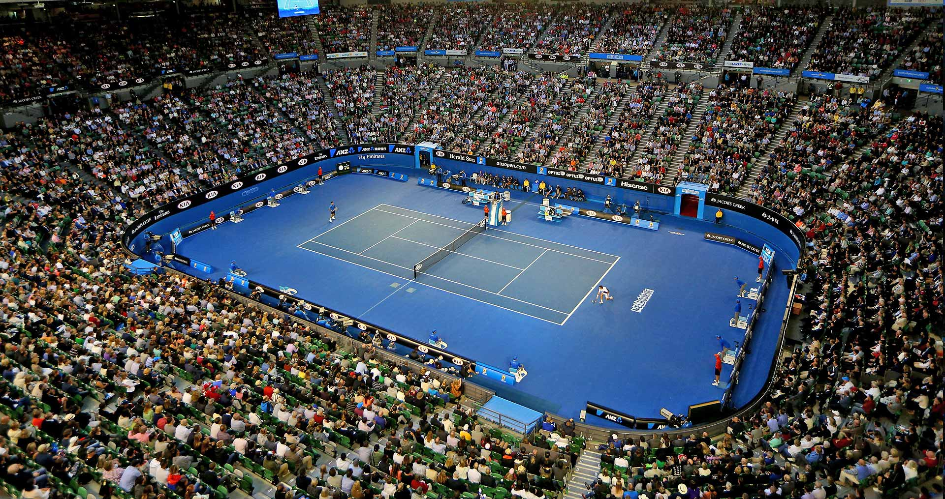 australianopen_tournimage.jpg
