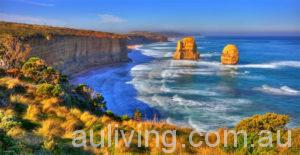 twelve-apostles-victoria-australia