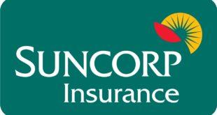 Suncorp_Insurance_Logo.jpg