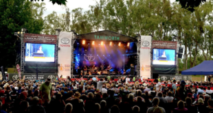 Tamworth-Country-Music-Festival-Toyota.png