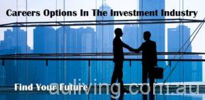 investment-jobs