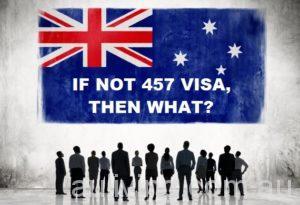 457-visas-abolished