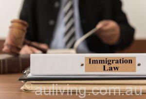 Immigration-Attorney