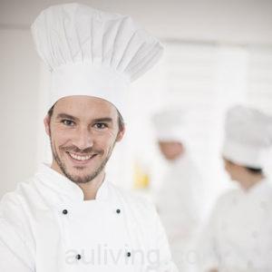 chef-in-australia-thumb