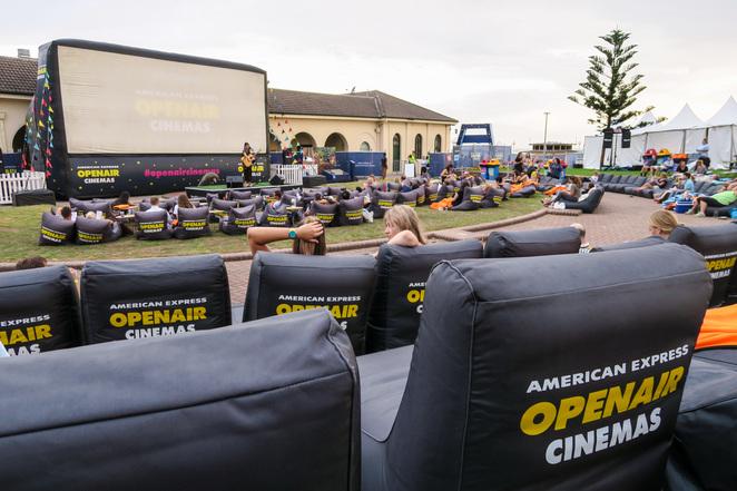 bondi-openair-cinema6.jpeg
