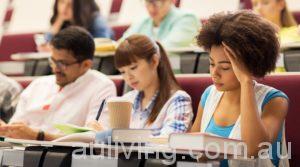 international-students-class-study