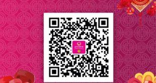 http://www.weiaozhou.com/pics/showyixia.php?url=https://mmbiz.qpic.cn/mmbiz_jpg/Q5r6Gz5fz9g95pL0vECM2dX3tUOlWQYN6icahlonpxKDaYmVjxvBiblamHPPiajmIYIkO3CoGciaUpsgBpW3s5QCAg/640?wx_fmt=jpeg