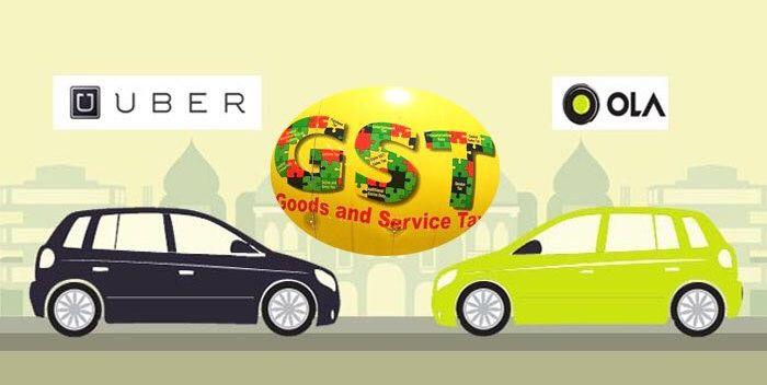 Ola-_Uber_GST.jpg