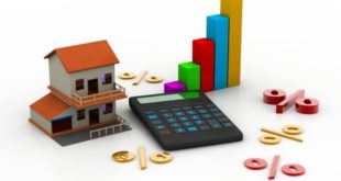 Property-Trading-Tips.jpg