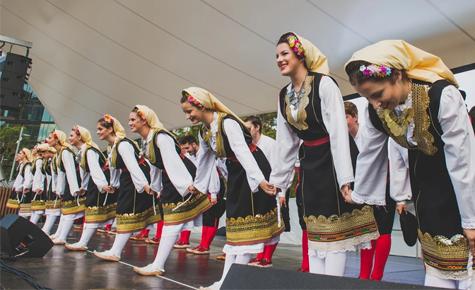 serbian_festival_2018_dancing_thumbnail.png