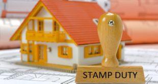 Stamp-Duty_620x380.jpg