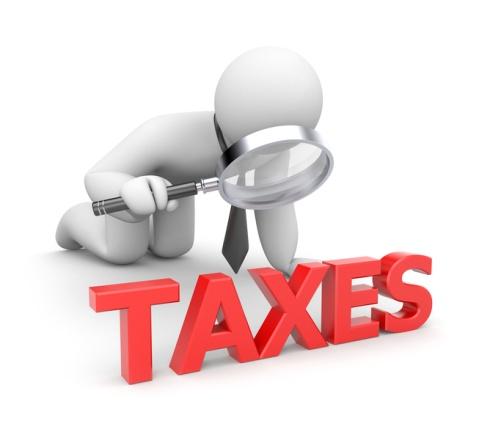 tax-review.jpg