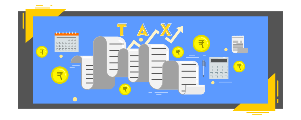 taxable-income-from-salary-v1.png
