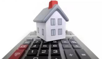 买房置业不可忽视的5处额外花销