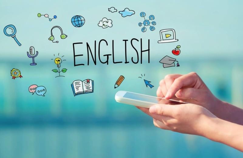 """【生活英语】还在用"""" like """"表达喜欢?快来学学这些地道的""""我喜欢""""英文说法吧!"""
