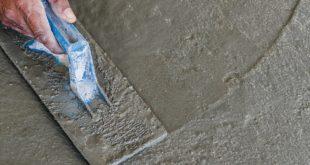 """laying concrete""的图片搜索结果"