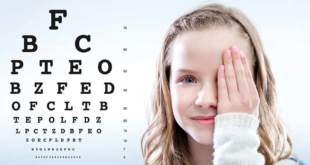 child and eye test letters.png