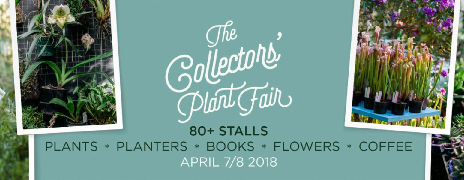 collectors-plant-fair.jpg