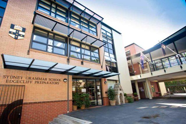 https://australiatoday.com/wp-content/uploads/2018/04/Sydney-Grammer-Prep-School-640x427.jpg