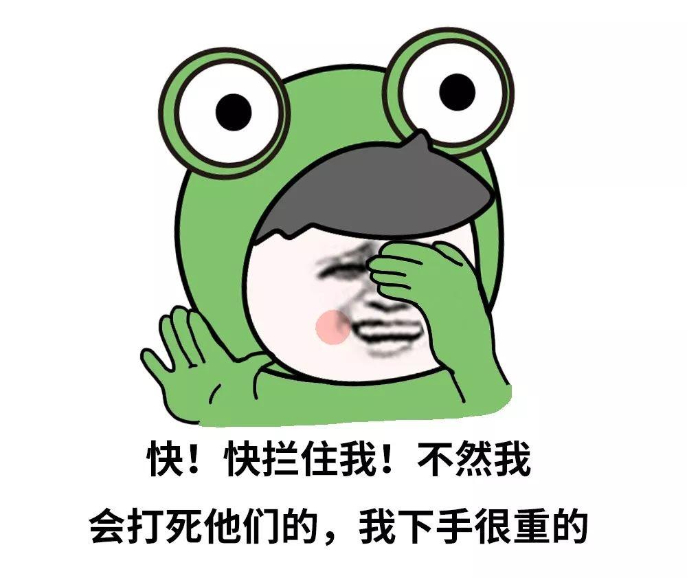 https://mmbiz.qpic.cn/mmbiz_jpg/iaJ2Y8kZ6cicX4ArFibMHtZqeCyqaWnI3WtLibMUhQ66xMLic0khhohuXpab5BRa8dfoiaOFL6CbkEZ72yNgbTRkeiafg/640?wx_fmt=jpeg