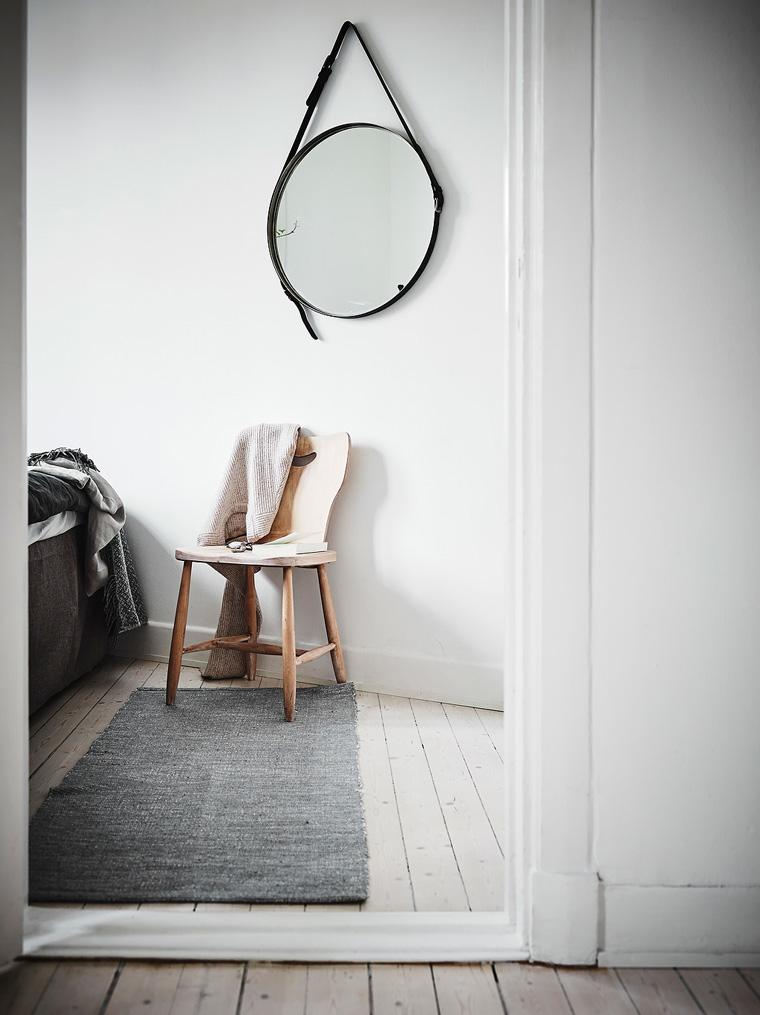 https://www.designwant.com/upload/images/180123-7_12.jpg