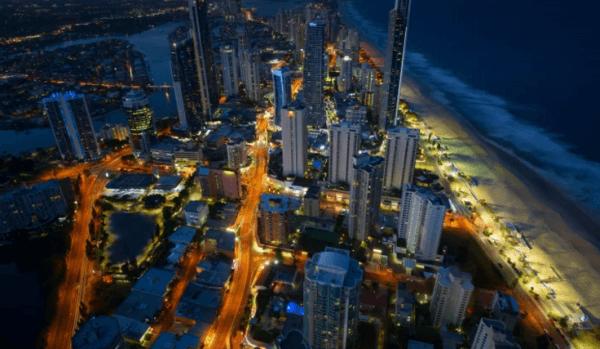 来澳洲旅游的最佳月份大盘点!选对时间至少可以省50%费用!