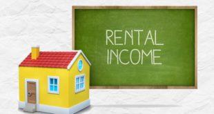 Rental-Income-Taxscan.jpg