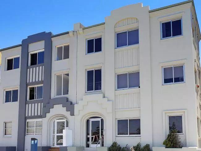 高段位公寓投资方式,不是你玩不起,而是你不会玩