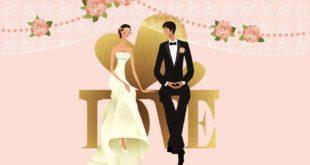 Wedding-couple-love-wallpaper.jpg