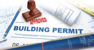 """building permit""的图片搜索结果"