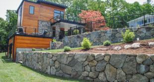 """""""stone retaining wall""""的图片搜索结果"""