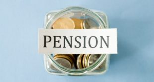 D:\Sally Bai\生活网文章\0514\Centrelink-Aged-Care-Pension-825x510.jpg