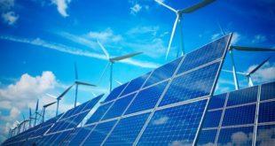 D:\Sally Bai\生活网文章\0514\wind-energy-and-solar_Flickr-0626-624x409.jpg