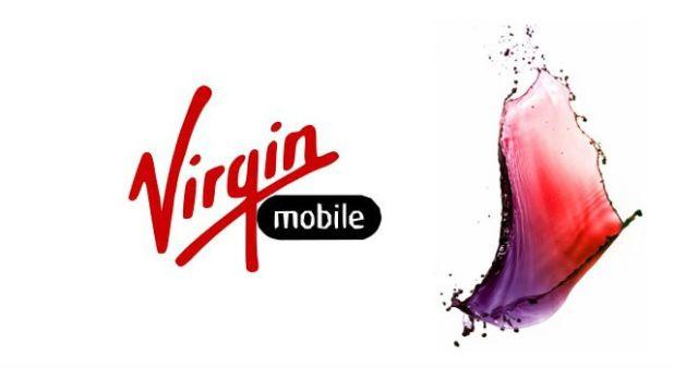 D:\Sally Bai\生活網文章\0521\Virgin-Mobile.jpg