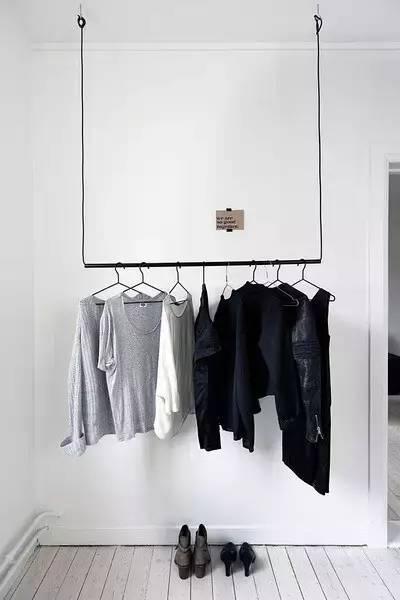 http://n.sinaimg.cn/fashion/crawl/200/w400h600/20180514/tIhC-hapkuvk3540091.jpg