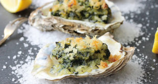 http://www.wesydney.com.au/wp-content/uploads/2017/05/oysters-feature.jpg