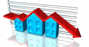 residential-property-prices-drop-cso-february-2013-2-390x285.jpg