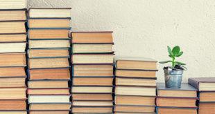 series-books-for-summer-reading-lists-4-3.jpg
