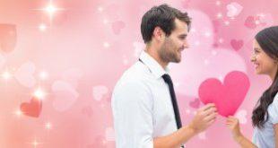 可以相信爱情,也可以期待婚姻,但要冷静地面对天长地久的美丽承诺。