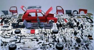 Z:\595-20180519\Draft\595-Car Guide\car m~full\mp62760922_1457598577672_2_th.jpeg