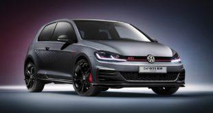 Z:\595-20180519\Draft\595-Car Guide\GTI\5af43163ec05c4433400008f.jpg