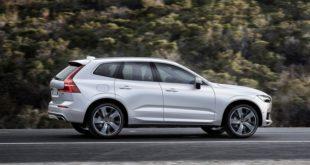 Z:\595-20180519\Draft\595-Car Guide\Volvo\VMQtNxr3ETNeBgd.jpg